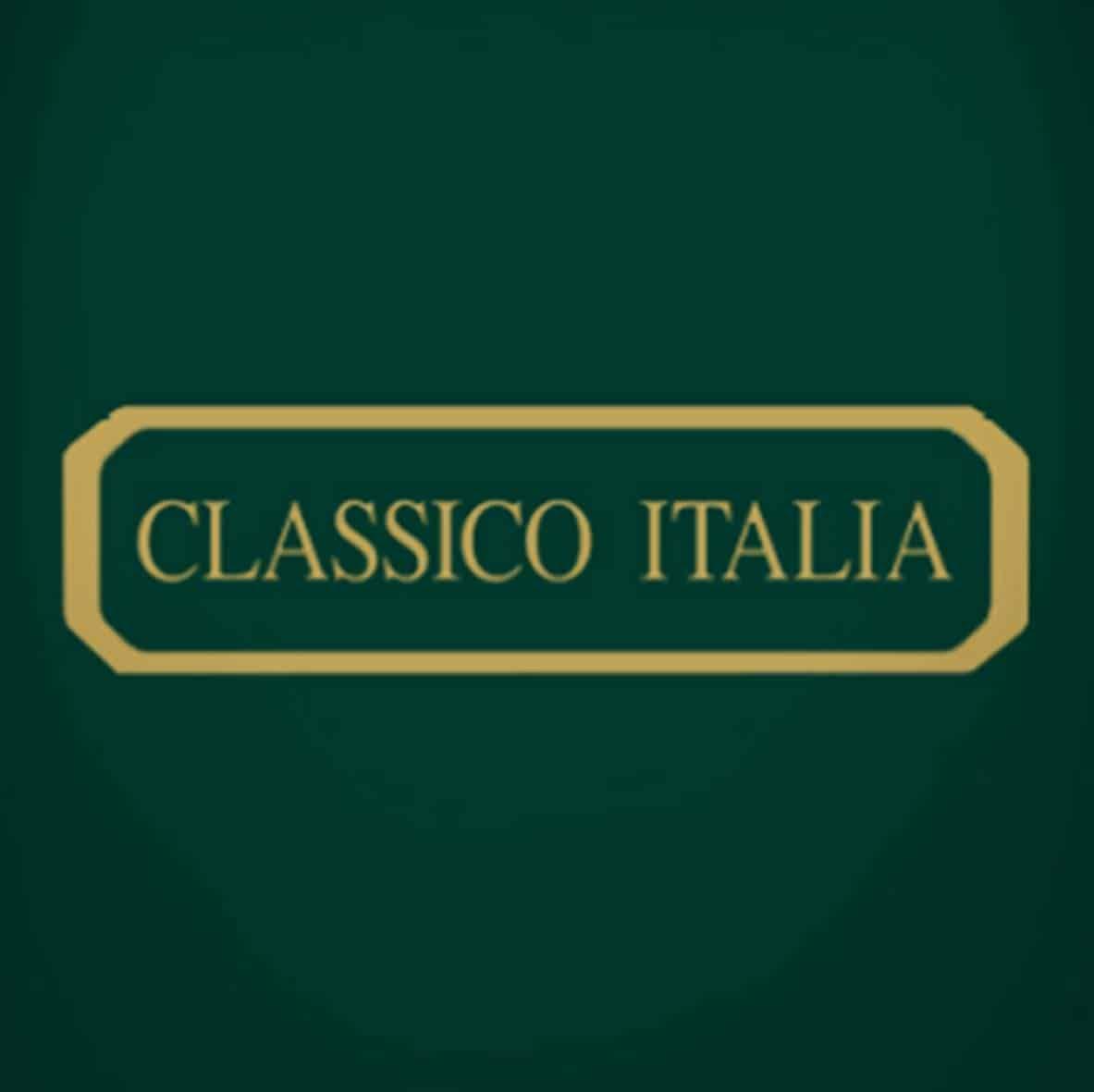 Classico Italia