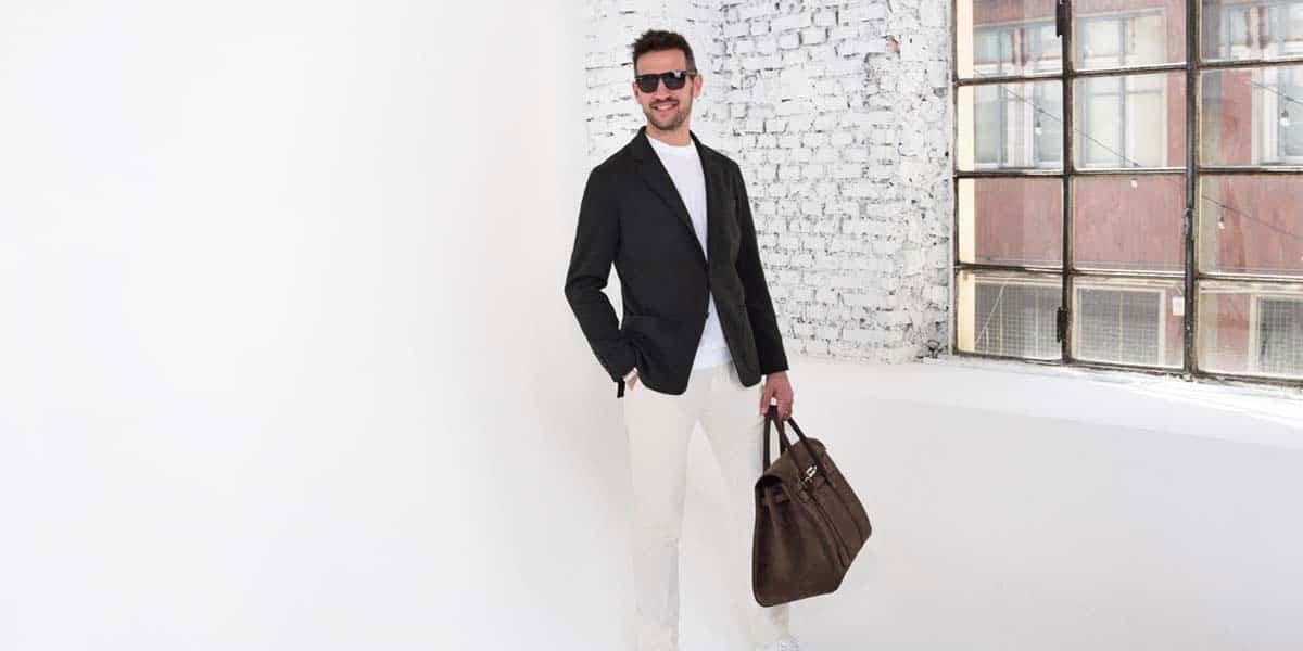 L'importanza dell'abbigliamento Made in Italy nel mondo