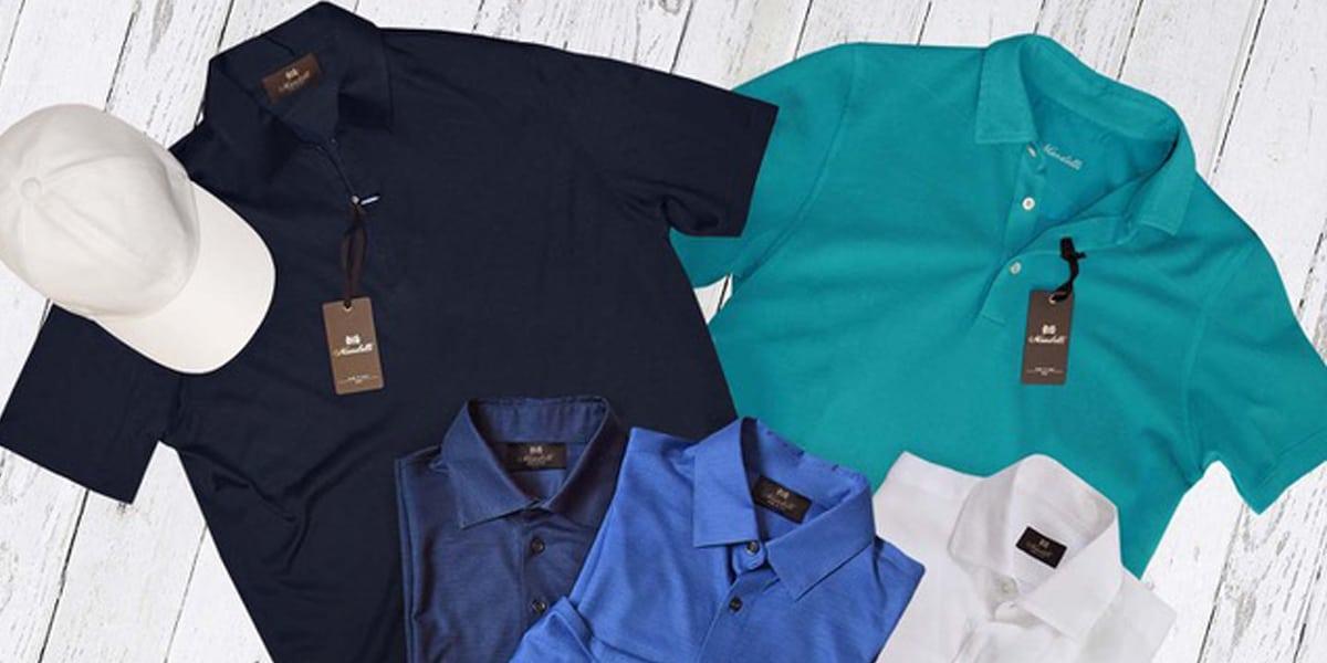 Outfit elegante e sportivo per Luglio e Agosto: l'abbigliamento leisure adatto ad ogni occasione