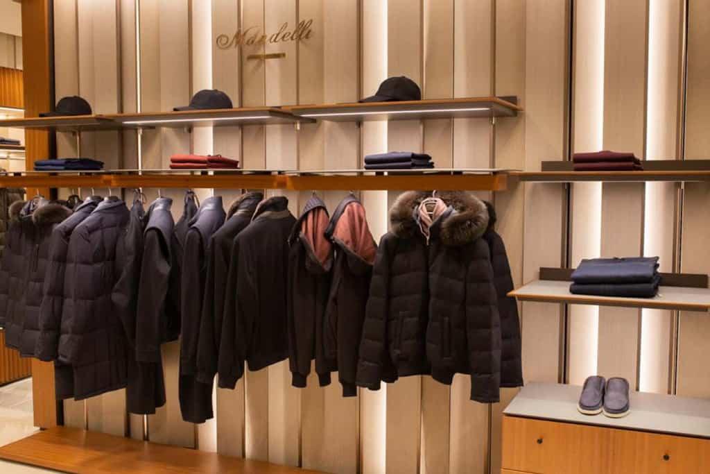 Boutique-kazakistan-Mandelli