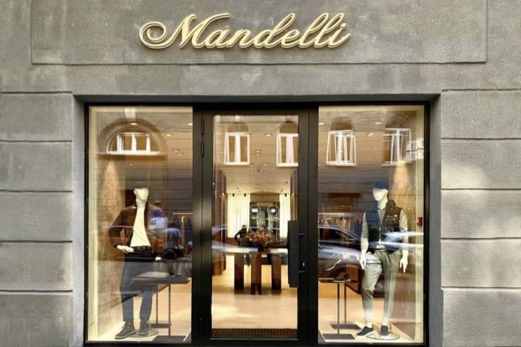 Boutique-kiev-Mandelli