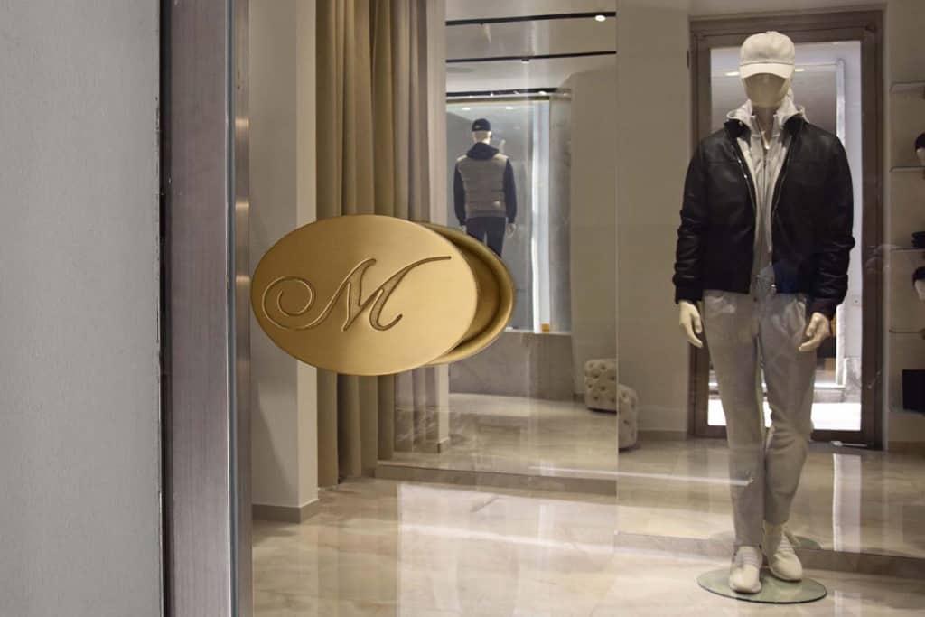 Boutique-milano-mandelli